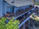 3203 Westridge Drive - Photo 7