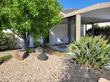 8975 Lawrence Welk Drive - Photo 2