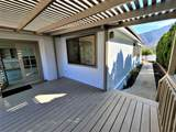 8975 Lawrence Welk Drive - Photo 3