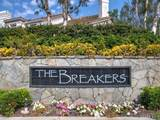 55 Shorebreaker Drive - Photo 52