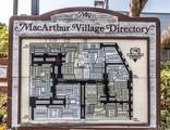 1000 Macarthur Boulevard - Photo 24