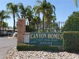 21601 Canyon - Photo 15