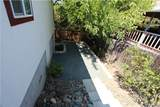 4167 Foothill Drive - Photo 30