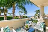 83 Ritz Cove Drive - Photo 22