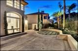 83 Ritz Cove Drive - Photo 24