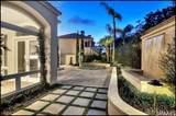 83 Ritz Cove Drive - Photo 25