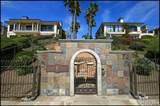 83 Ritz Cove Drive - Photo 28