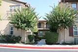 255 Santa Fe Court - Photo 4