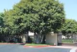 255 Santa Fe Court - Photo 37