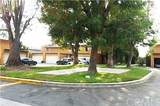 9201 Wakefield Avenue - Photo 3