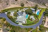 22522 Allview Terrace - Photo 4