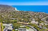 22522 Allview Terrace - Photo 33
