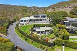22522 Allview Terrace - Photo 40