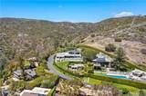 22522 Allview Terrace - Photo 43