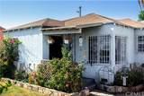 8921 Wadsworth Avenue - Photo 2