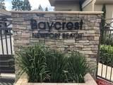 132 Baycrest Court - Photo 2