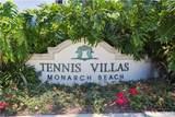 106 Tennis Villas Drive - Photo 1