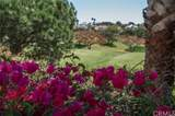 106 Tennis Villas Drive - Photo 34