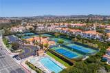 106 Tennis Villas Drive - Photo 40