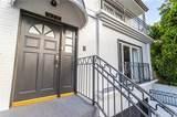 9764 Cashio Street - Photo 4