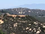 Mt. Olympus Valley - Photo 19