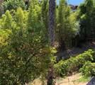 3500 Verdugo Vista - Photo 64