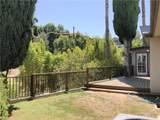 3500 Verdugo Vista - Photo 67