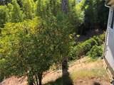 3500 Verdugo Vista - Photo 70