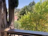 3500 Verdugo Vista - Photo 71