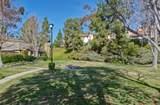3694 Caminito Carmel Landing - Photo 14
