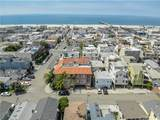 335 10th Street - Photo 9