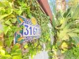 31618 Scenic Drive - Photo 3