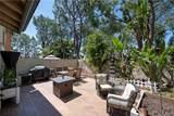 6715 Vista Loma - Photo 43