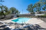 6715 Vista Loma - Photo 61