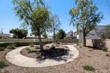 6715 Vista Loma - Photo 64