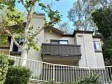 22790 Lakeway Drive - Photo 2
