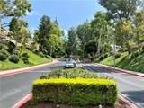 22790 Lakeway Drive - Photo 33