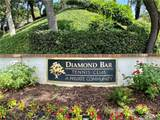 22790 Lakeway Drive - Photo 34