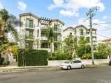 5253 Vantage Avenue - Photo 3