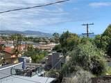 33856 El Encanto Avenue - Photo 5