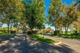 11925 Otsego Lane - Photo 19