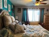 13080 Dronfield Avenue - Photo 18
