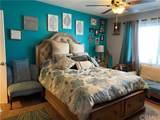 13080 Dronfield Avenue - Photo 19