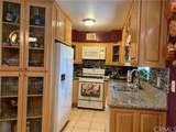 13080 Dronfield Avenue - Photo 6