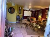 13080 Dronfield Avenue - Photo 8