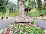 16245 Sierra Ridge Way - Photo 1