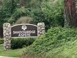 1083 Shadowridge Drive - Photo 28