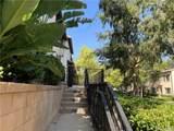 873 Terrace Lane - Photo 4