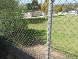 6322 Alta Avenue - Photo 6