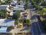 2823 Lakeview Drive - Photo 30